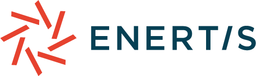 Logo Enertis