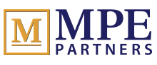 MPE acquired WaterFront Brands