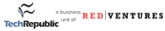 TechRepublic was acquired byTechnologyAdvice