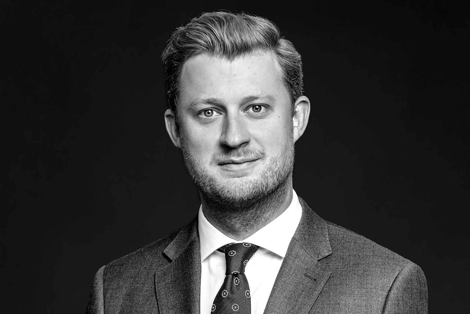 Frederik Schreurs